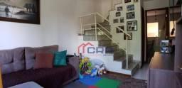 Casa com 3 dormitórios à venda, 115 m² por R$ 530.000,00 - Jardim Belvedere - Volta Redond
