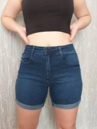 Bermuda Jeans (M) - Renner
