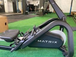 Remo Indoor MATRIX magnético