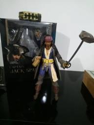 Action figure, e funkos, bonecos, naruto, batman, the witcher, homem aranaha...