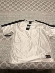 Camiseta nike original oversize (M)