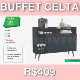 Buffet Celta/Buffet Celta/Buffet Buffet Buffet