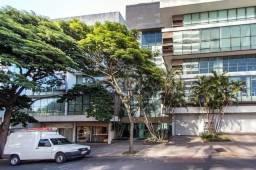Porto Alegre - Conjunto Comercial/Sala - Bela Vista