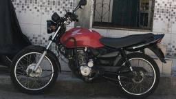 Titan 125 2001 (Vareta)