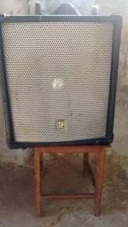 Staner gs 150 Amplificador de Guitarra