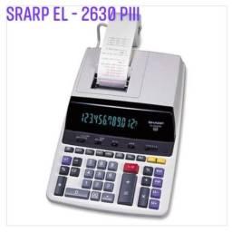 Título do anúncio:  Calculadoras, consertos, reparos, venda e troca de calculadoras.