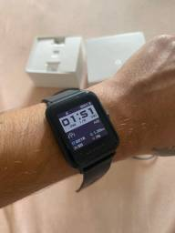 Smart Watch AmazitFit Bip gps