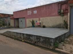 Vendo casa ,bairro liberdade 2 rua Fernão dias
