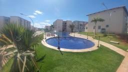 Leia a descrição - Alugo apartamento no premier park em Anápolis