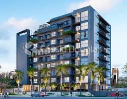 Lançamento em Manaira 1 quarto, flat, investidor