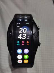 Smartwatch Núbia Alpha