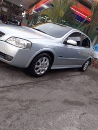 Astra Hatch Advantage 2.0 Flex 2009/2009