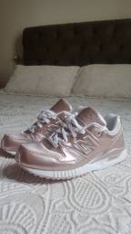 Tênis New Balance original n 39