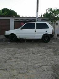Fiat uno 2000 file
