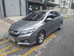 Honda city 15/15 top