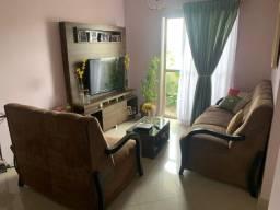 Excelente apartamento Vila Formosa