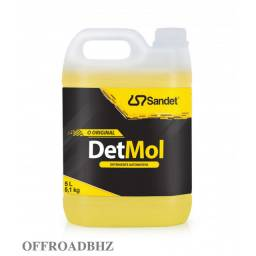 Detmol Galão 5 litros