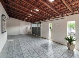 Título do anúncio: Casa à venda com 3 dormitórios em Conjunto residencial victor dandrea, Limeira cod:45868