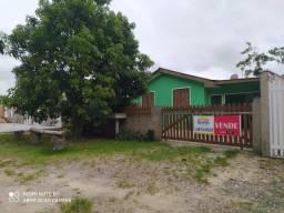 Casa em Guaratuba/PR - Nereidas - Ref. 103