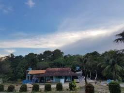 Vendo Sitio Documentado em São João de Pirabas