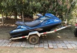 Jetski Yamaha VX700