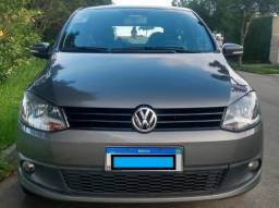 VW Fox Lindissimo 1.6