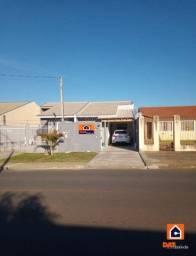 Casa à venda com 3 dormitórios em Cara-cara, Ponta grossa cod:1805
