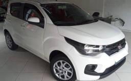 Fiat Mobi (COMPRE DE FORMA PARCELADA )