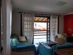 Casa com 3 dormitórios à venda, 341 m² por R$ 640.000,00 - Serra Grande - Niterói/RJ