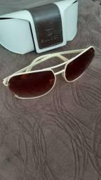 Oculos de sol Feminino Bulget