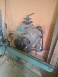 Maquina de  Marcenaria (Respigadeira )