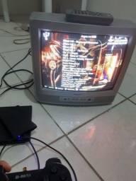 Ps2+tv 14