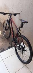 Bike First aro 29 Tam 19 Zera