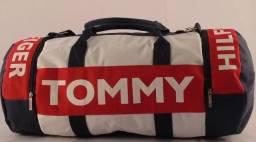 Oferta Imperdivel Bolsa Tommy Hilfinger Modelo Grande lindo modelo