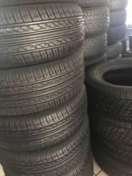 O pneus +top de Goiânia remold