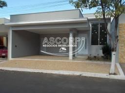 Casa no condomínio Ondas do Piracicaba (Cód: CA00430)