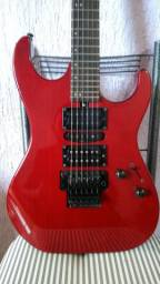 Guitarra washburn X- Séries