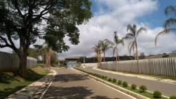 Condomínio pronto para morar em Matozinhos