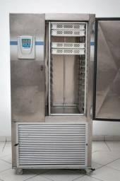 Ultra  Congeldor Compacta 40 KG