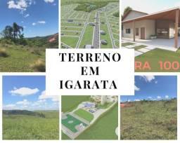 Chacara em Igaratá ( aceitamos Carro como parte do pagamento)
