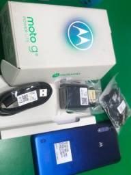 Moto G8 Power Lite de 64 GB