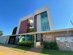 Excelente apartamento no Arboria Studios & Residence. - Foz do Iguaçu/PR