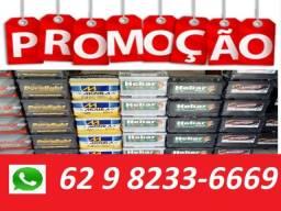 Bateria Aparecida de Goiania,Carro,Caminhão ,Onibus