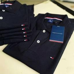 Camisas Polo TH alto Padrão