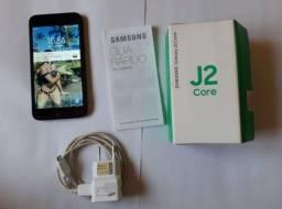 Samsung J2 Core de 16GB