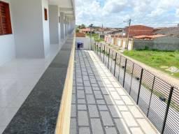 Apartamento localizado no Residencial Gonzaga Pinto, Outra Banda, Maranguape-CE.