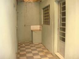 Título do anúncio: Casa com 1 dormitório para alugar, 50 m² por R$ 900,00/mês - Jardim Satélite - São José do