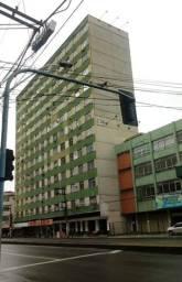 Apartamento Feliciano Sodré (centro)