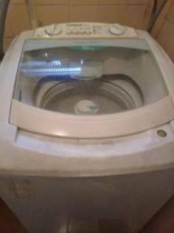 Máquina de lavar CONSUL MARÉ 10 Kg (COM DEFEITO)