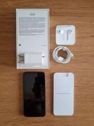 Iphone 11 64gb.  Venda!!!